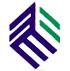 济南的软件开发公司提供济南市本地话软件开发,济南APP开发,山东全省软件开发服务,APP开发,四色预警系统,电子地图WEBGIS开发,济南手机软件开发,济南手机软件开发,济南app定制软件开发,济南数据库软件开发